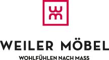 Weiler Möbel