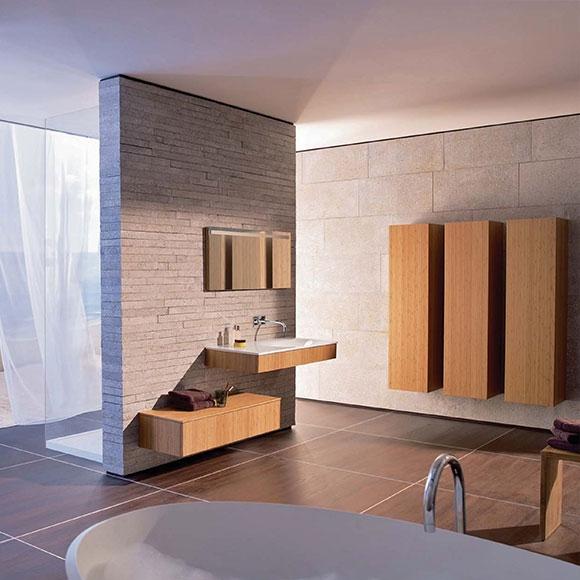 badplaner sanierung