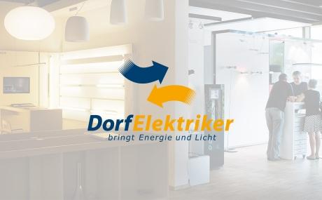 vollbad sanierung dorf elektriker 4 handwerker