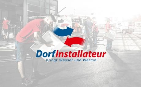 vollbad sanierung dorf installateur 4 handwerker