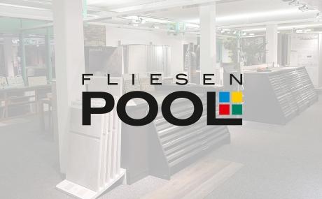 vollbad sanierung fliesen pool 4 handwerker