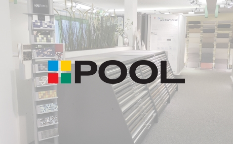 vollbad-sanierung-fliesen-pool2